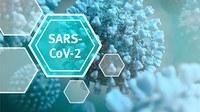 Weltweit breitet sich das neue Coronavirus SARS-CoV-2 aus. Wir bieten Informationen zu allgemeinen und speziellen Präventionsmaßnahmen, zur Gefährdungsbeurteilung, zum Versicherungsschutz sowie zu häufig gestellten Fragen.
