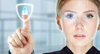 """Die Arbeitswelt der Zukunft wird digitaler, flexibler und vernetzter. Diese Entwicklung wird zusammengefasst unter dem Begriff """"Arbeiten 4.0"""". Gerne würden wir Sie nach Ihrer Meinung zu Industrie 4.0 / Arbeiten 4.0 befragen und laden Sie hierzu zu einer Onlinebefragung ein."""