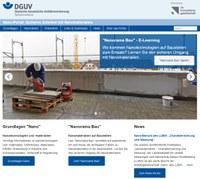 Gesetzliche Unfallversicherung veröffentlicht Arbeitsschutz-Portal zu Nanomaterialien