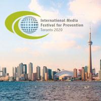 Das Internationale Media Festival für Prävention (IMFP) findet im Rahmen des XXII. Weltkongresses für Sicherheit und Gesundheit bei der Arbeit vom 4.- 7. Oktober 2020 in Toronto, Kanada statt. Das IMFP bietet einen interessanten Blick auf Film- und Multimediaproduktionen aus aller Welt. Als Teilnehmer haben Sie die Chance, Ihre Produktionen zahlreichen internationalen Sicherheits- und Gesundheitsexperten zu präsentieren.