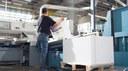 (07.09.2021) Sie planen eine Investition in eine neue Maschine oder Anlage? Neben vielen anderen Aspekten spielt dabei auch die Sicherheit und Gesundheit Ihrer Beschäftigten eine wichtige Rolle.