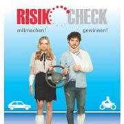 Start der jährlichen Schwerpunktaktion zur Verkehrssicherheit der Unfallkassen, Berufsgenossenschaften und des Deutschen Verkehrssicherheitsrates