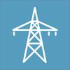 Piktogramm Electricity