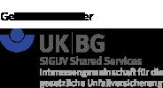 SIGUV Shared Services Interessengemeinschaft für die gesetzliche Unfallversicherung