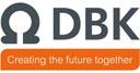 Logo DBK David + Baader GmbH