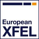 European XFEL GmbH