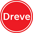 Logo Dreve ProDiMed GmbH