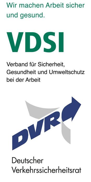 Der VDSI prämiert gemeinsam mit dem DVR bereits zum dritten Mal herausragende Lösungen für mehr Sicherheit.