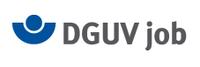 DGUV job, der Service für Personal- und Arbeitsvermittlung der Berufsgenossenschaften und Unfallkassen, vermittelt motivierte Bewerberinnen und Bewerber die nach einem Arbeitsunfall oder aufgrund einer Berufskrankheit eine berufliche Neuorientierung oder Wiedereingliederung auf dem Arbeitsmarkt anstreben.